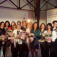 Les femmes inspirantes de PACA à l'honneur avec les trophées des Femmes de l'économie