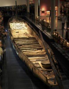 arles-musee-departemental-antique-epaves-navires-appel-du-large