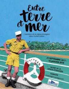 entre-terre-et-mer-aubagne-musee-legion-etrangere-appel-du-large