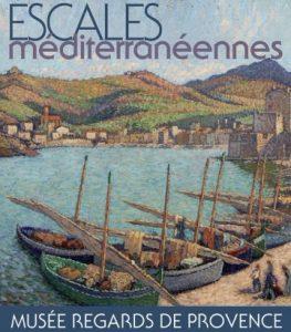 escales-mediterraneennes-musee-regardes-de-provence-appel-du-large