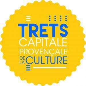 Logo-Trets-capitale-provençale-culture-2017