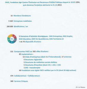 fondation-face-national-en-chiffres