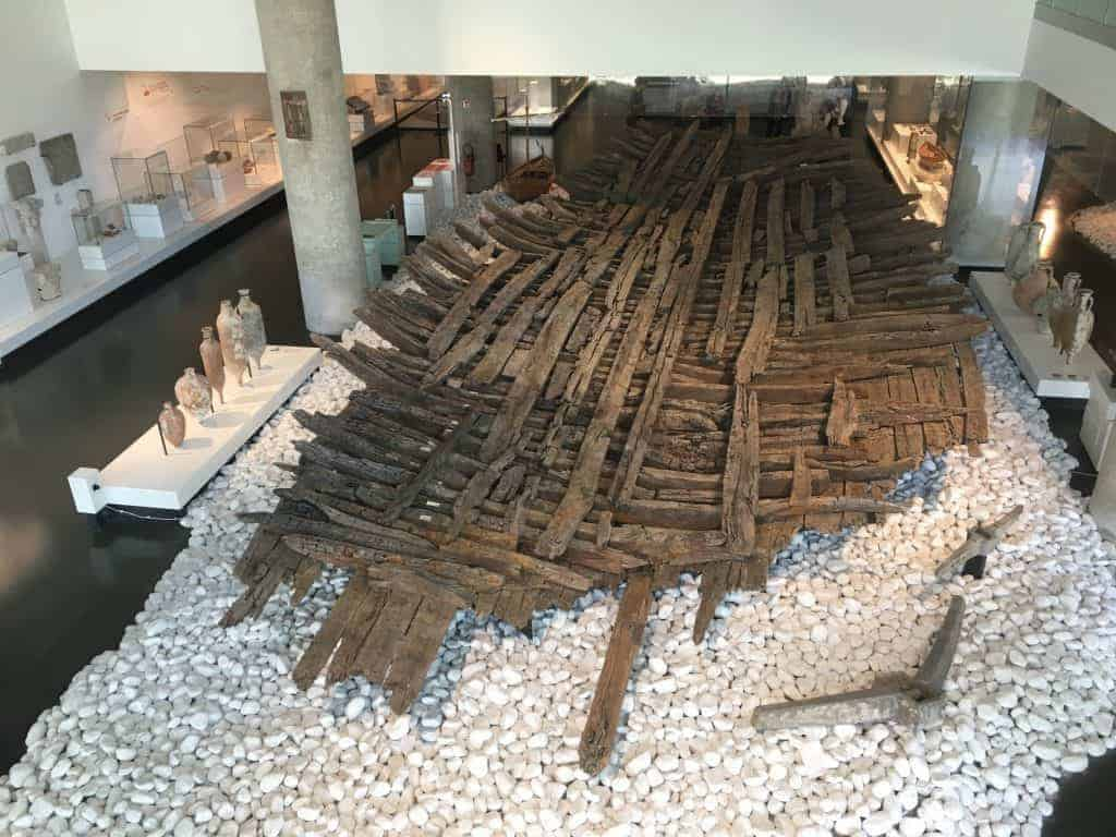 navires-exposition-musee-histoire-marseille-renovation