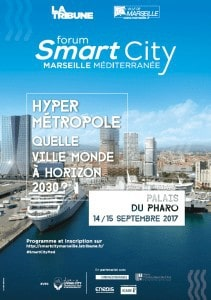 forum-smart-city-marseille-mediterranee-palais-du-pharo-hyper-metropole