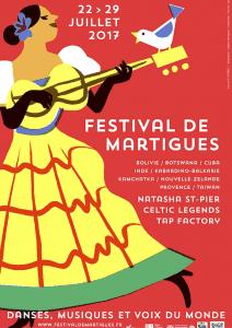 visuel-2017-festival-martigues