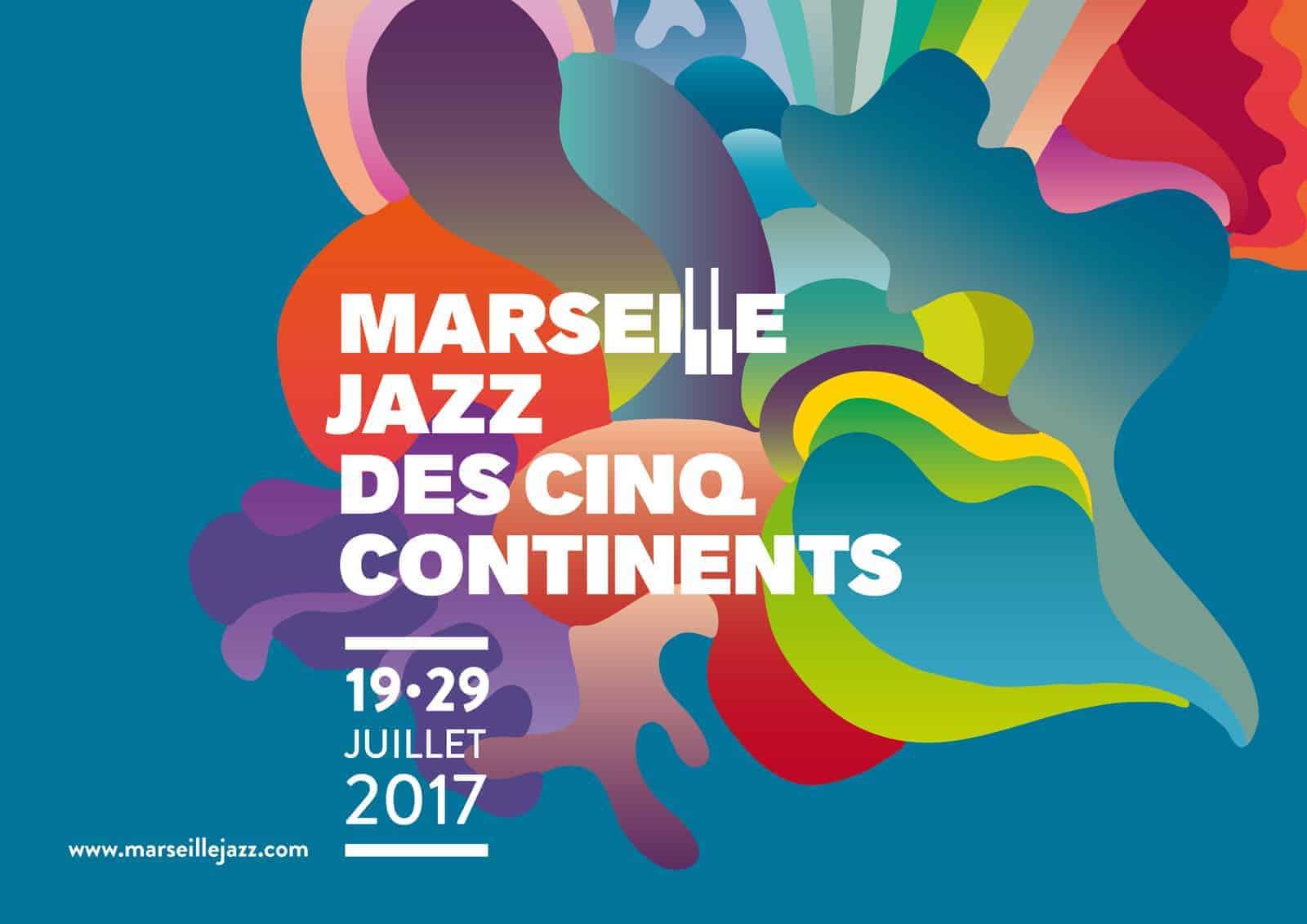 affiche-marseille-jazz-cinq-continent