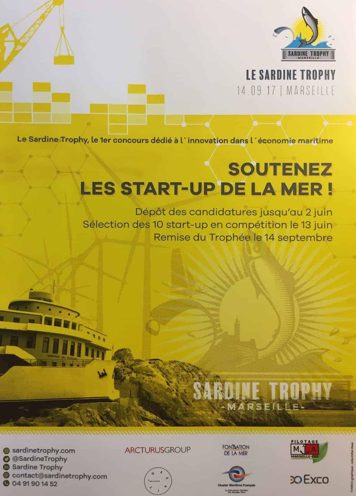 affiche-sardine-trophy