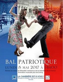 bal-patriotique-canebiere-danse