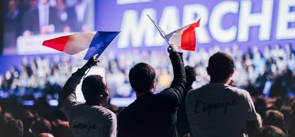 d u00e9couvrez les candidats en marche   aux l u00e9gislatives dans