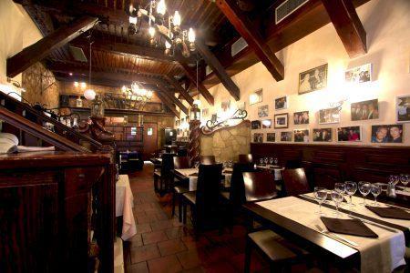 chez-vincent-restaurant-chartreux