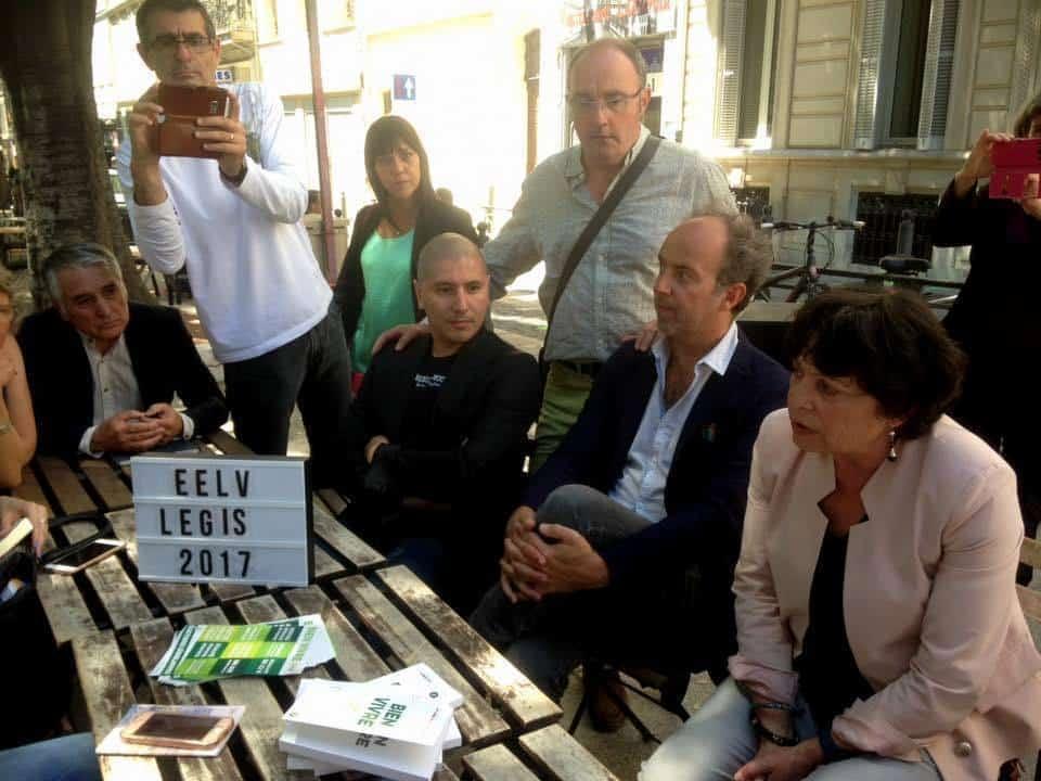 ecologiste-vert-legislative-bouches-rhone