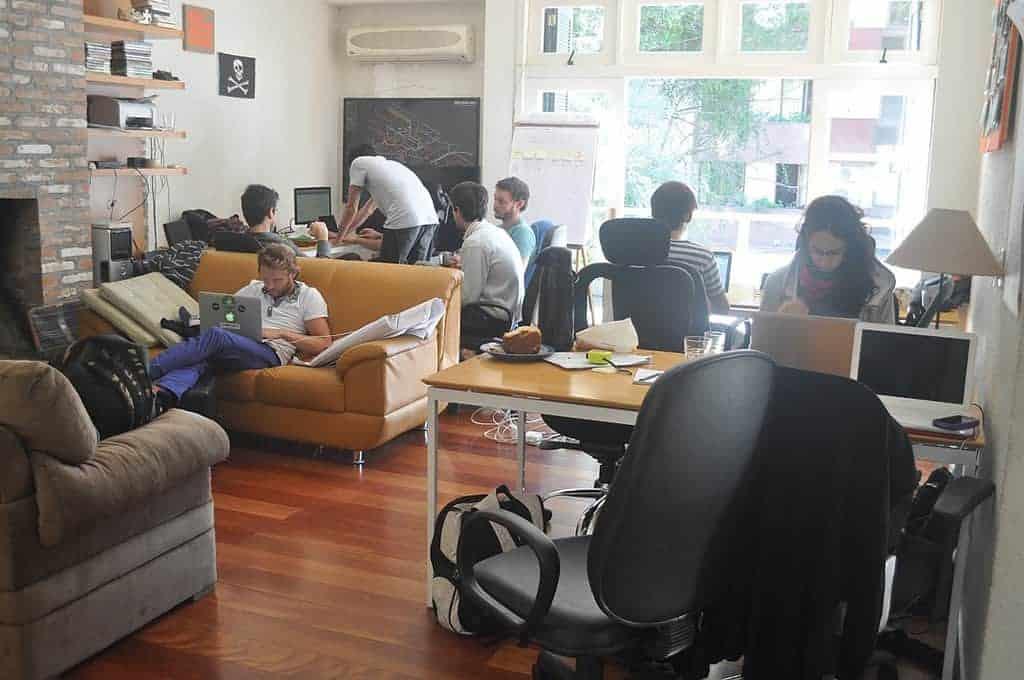 espace-choisir-coworking-provence