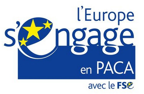 europe-citoyen-dirrecte-paca