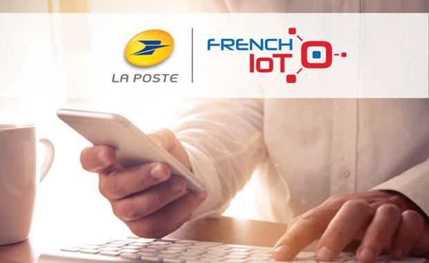 , Vous êtes une entreprise innovante, lancez-vousavec La Poste !, Made in Marseille, Made in Marseille