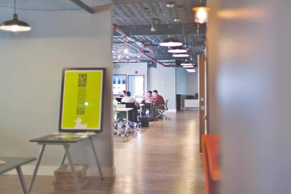 , Les incubateurs et accélérateurs de startups de la région PACA, Made in Marseille