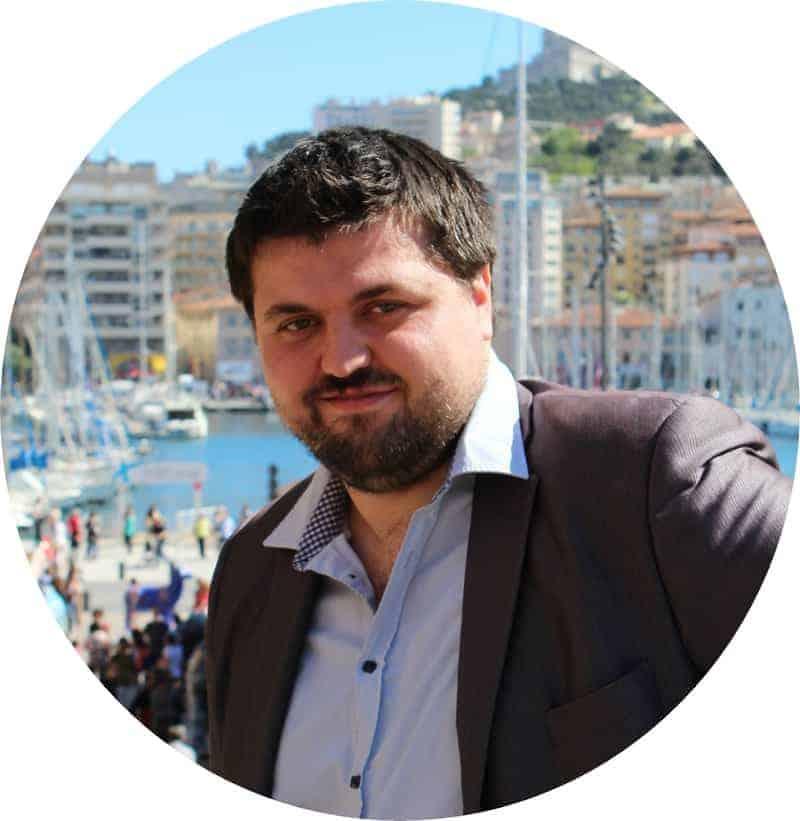, La Chine, nouvel eldorado pour les commerçants de Provence ?, Made in Marseille