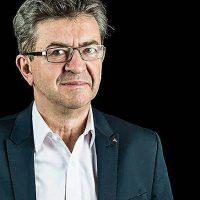 Marseille – Jean Luc Mélenchon en tête du 1er tour de l'élection présidentielle