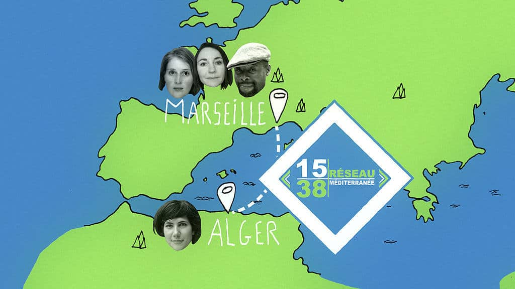 media-information-mediterranee-15-38