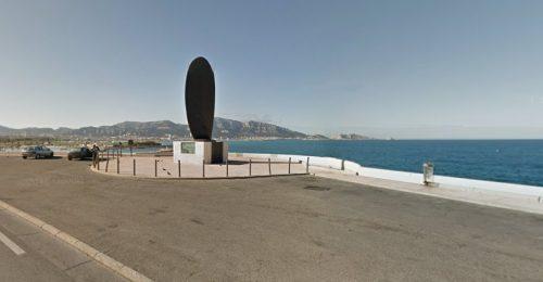 memorial-rapatrie-algerie-corniche