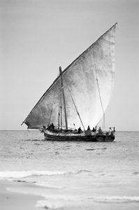 mucem-exposition-aventuriers-des-mers-appel-du-large