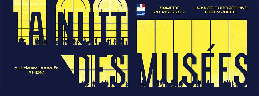 nuit-europenne-musee-provence