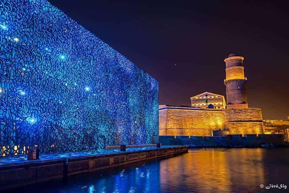 , Les musées de Marseille et de Provence gratuits pour la Nuit Européenne des Musées, Made in Marseille, Made in Marseille