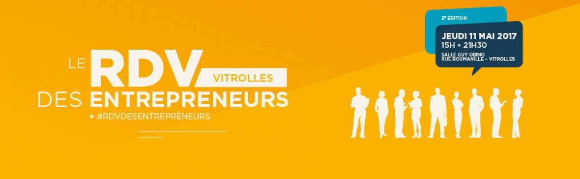 rdv-entrepreneur-vitrolles