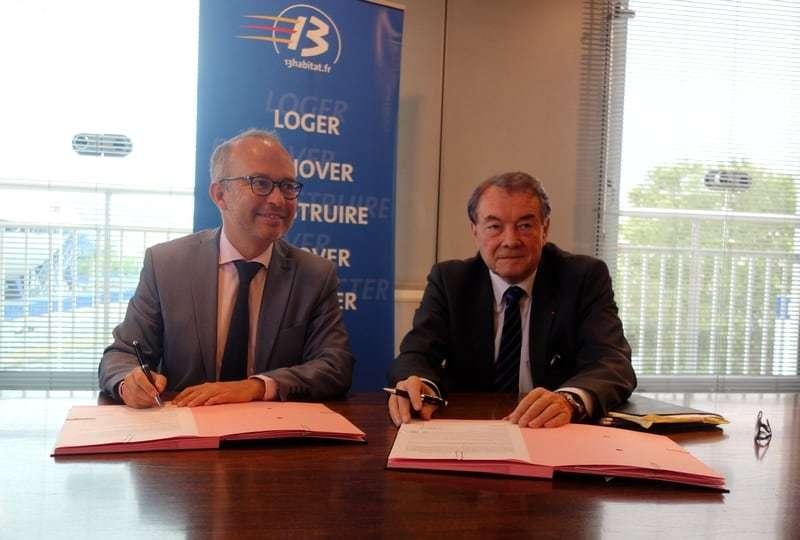 signature-partenariat-13habitat-ecole-deuxieme-chance
