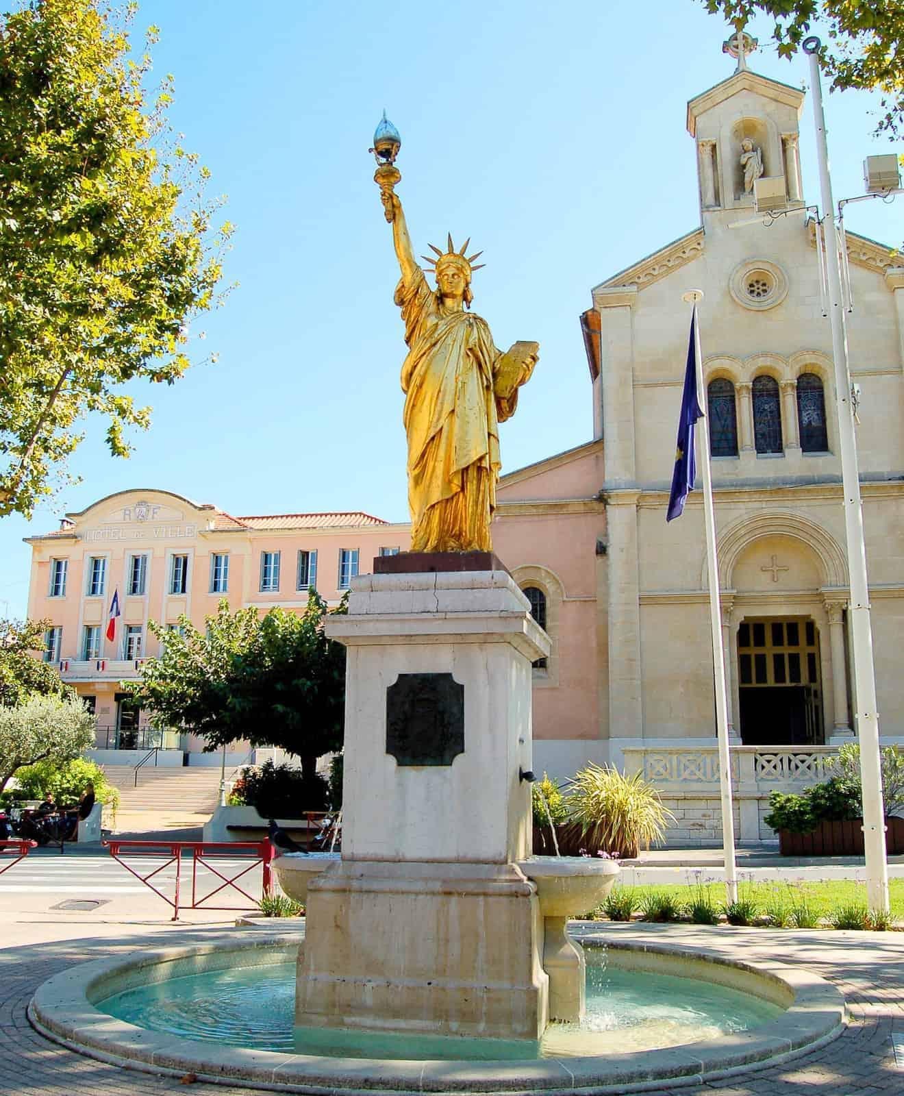 statue-liberte-saint-cyr-portalis