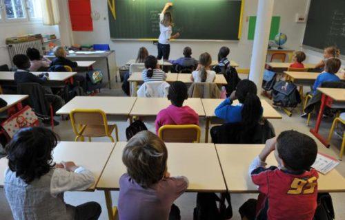 Écoles marseillaises - Que proposent les candidats aux élections ?
