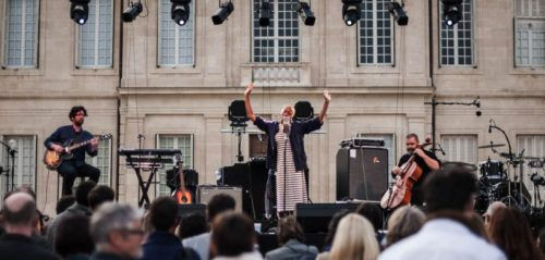 edition-festival-marseille-musique