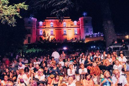 festival-buzine-mairie-11-12-marseille