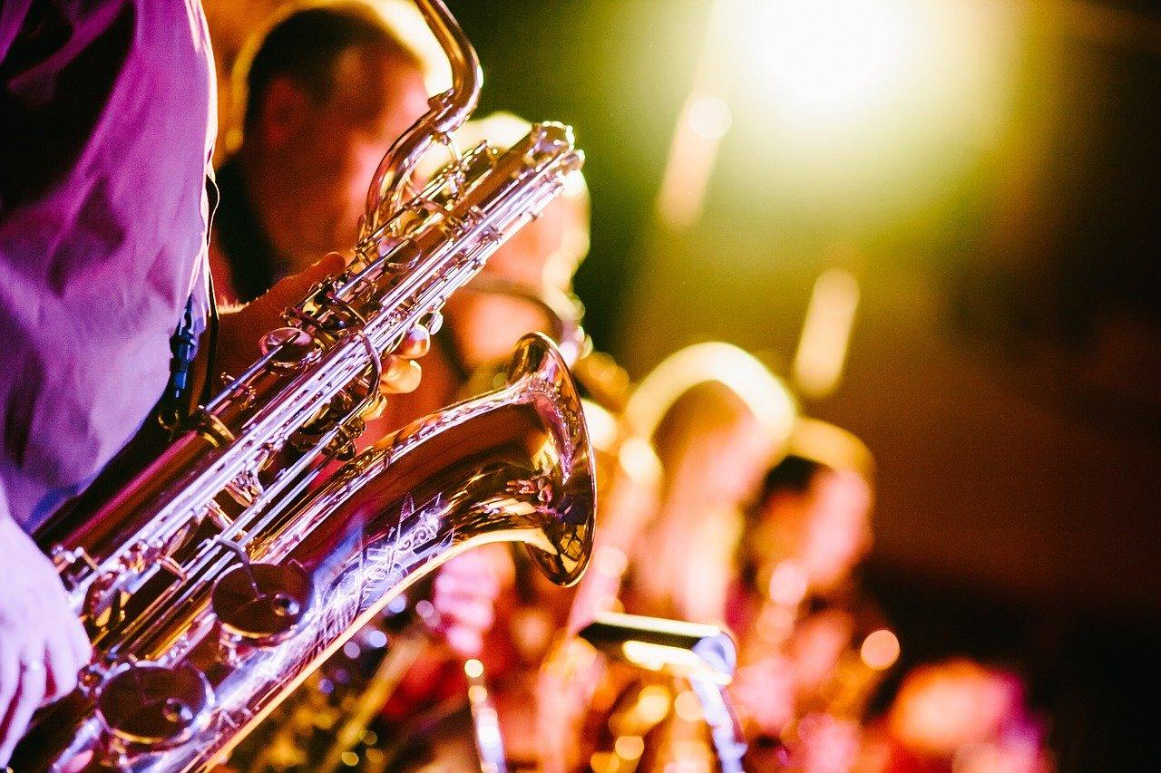 , Votre programme pour fêter la musique en Provence !, Made in Marseille