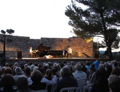 festival-estival-musique-toulon-var