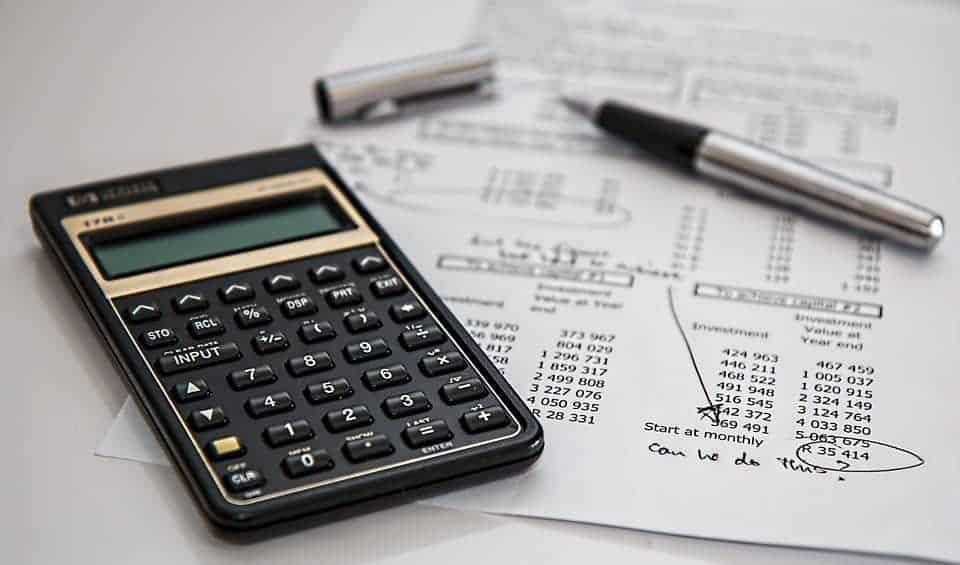 Logiciel anti-fraude à la TVA : la mesure est simplifiée annonce Bercy