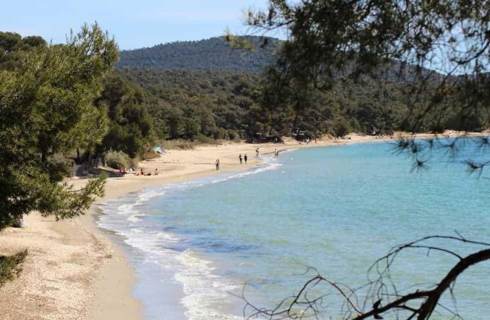 , Déconfinement : La liste de la réouverture des plages dans le Var, Made in Marseille, Made in Marseille