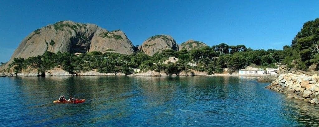 Les 10 plus belles plages de provence du var et de la c te d azur made in marseille - Restaurant ile verte la ciotat ...