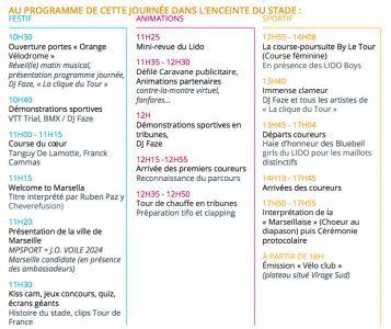 programme-animation-tour-france-velodrome