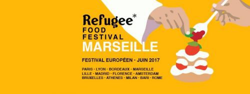 refugee-food-festival-europe