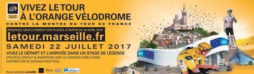 tour-de-france-etape-velodrome