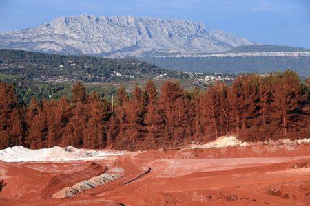 , Alteo veut valoriser 100 % de ses déchets industriels d'ici dix ans