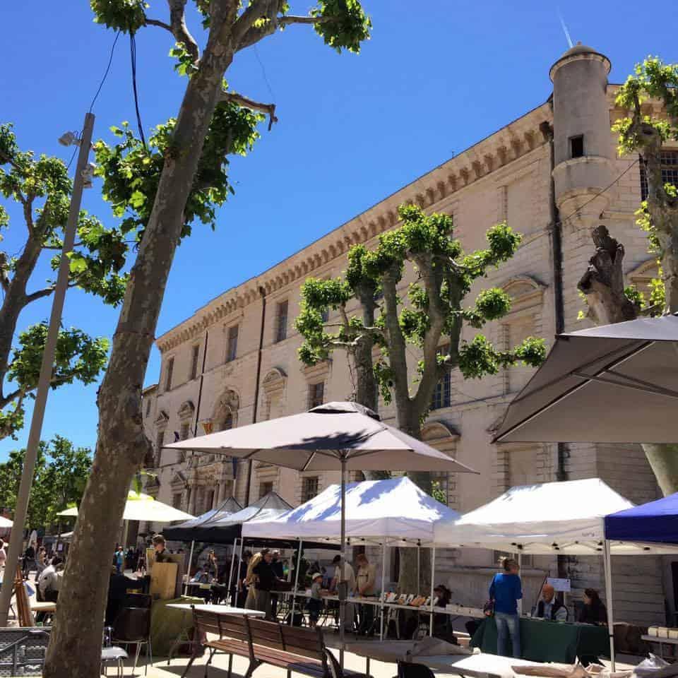 , Département et Métropole lancent un dispositif territorial d'urgence pour le tourisme, Made in Marseille