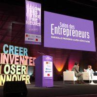 , Découvrez les nouveautés de la 4e édition du Salon des Entrepreneurs de Marseille