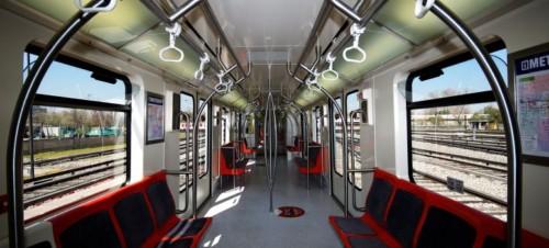 métro, Quel projet pour le nouveau métro automatique RTM à Marseille ?, Made in Marseille, Made in Marseille
