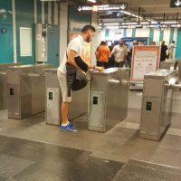 , Transports scolaires – La métropole lance un pass pour harmoniser la tarification
