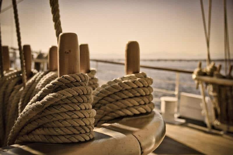 , Avec La Touline, les marins sont accompagnés dans leur recherche d'emploi, Made in Marseille, Made in Marseille