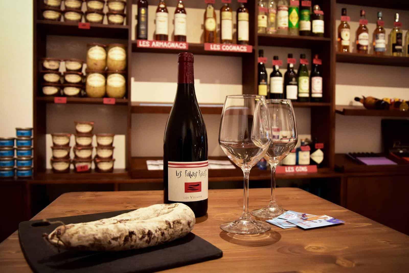 bars, Notre sélection des meilleurs bars et caves à vins de Marseille