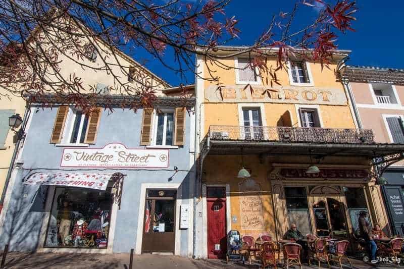 , Avec les Boutiques à l'essai, les élus locaux souhaitent redynamiser le commerce en zone rurale, Made in Marseille