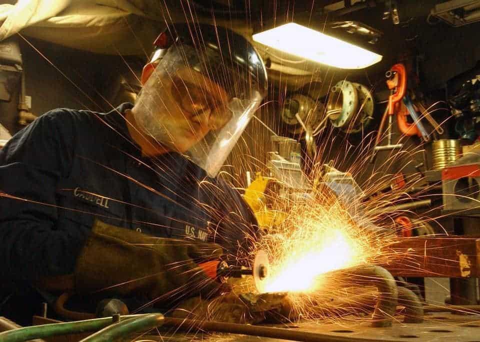 , Opération séduction pour les métiers de l'industrie: un secteur qui recrute!, Made in Marseille, Made in Marseille