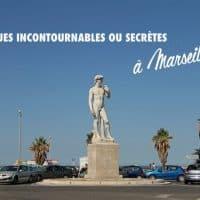 , Insolite – Connaissez-vous l'histoire des crapauds marseillais?, Made in Marseille, Made in Marseille